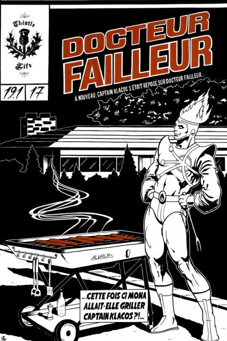 dr-failleur-fc261f0632dd0cdff045cec65528b618