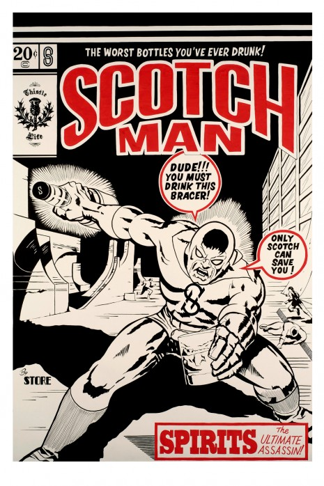 scotch-man-68c784179785fa943dc5a04c9c96947e